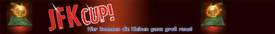 files/jfk-cup/Diverse Bilder-Logos/jfk-banner.jpg