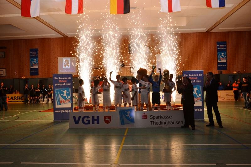 files/jfk-cup/Hall of Fame/JFK_Sieger_2012.JPG