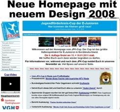 files/jfk-cup/News/Cup-Homepage-Zeitraffer1.jpg